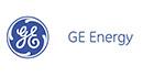 GE Energy [ltsp]