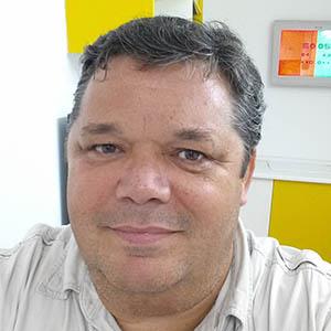 Ján Žácky