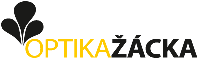 Optika Žácka