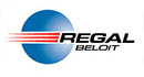 regal-beloit-optika-zacka