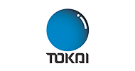 tokai logo