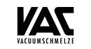 vacuumschmelze-optika-zacka