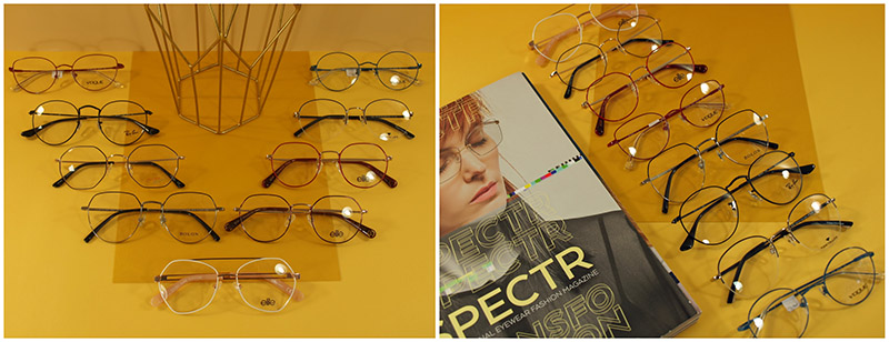 trendy-okuliare-2019-12-optika-zacka